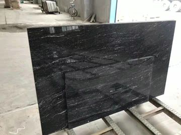 Solid Granite Worktops
